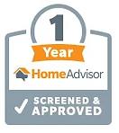 HomeAdvisor 1 Year.webp