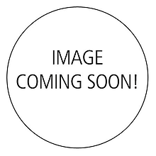 Image Coming Soon-1495698718.png
