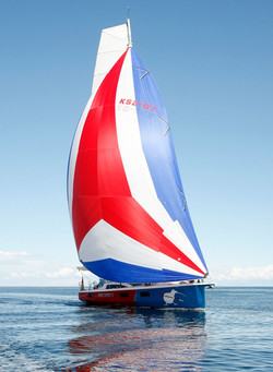 Sea trials 4-27-2017 6
