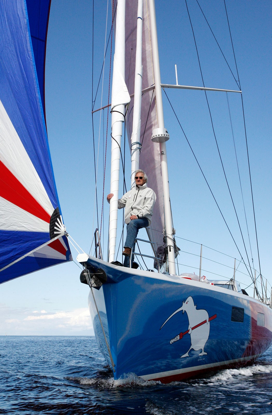 Sea trials 4-27-2017 8