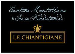 Cantine Montalbano è socio fondatore del Consorzio Le Chiantigiane