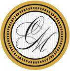 cantine_montalbano_logo+miniatura.jpg