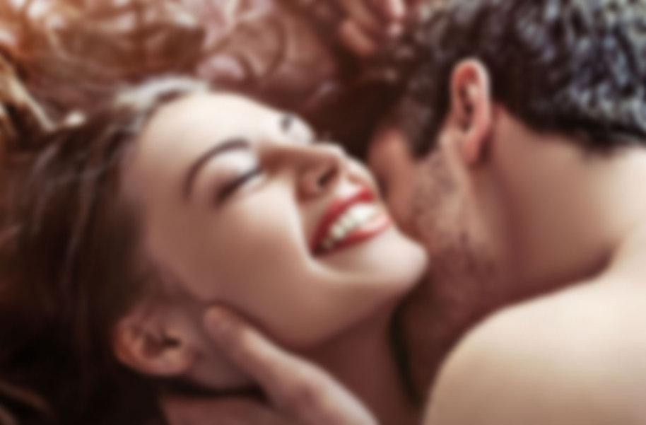Lovers-web-unscharf.jpg
