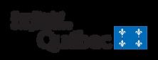 logo-saj-qc.png