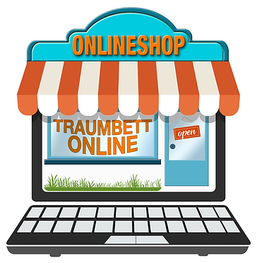 onlineshop-Sticker.png