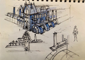 Factory_Sketches.jpg