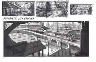 Scifi_City1.jpg
