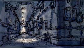 The_Underground Hallways.jpg