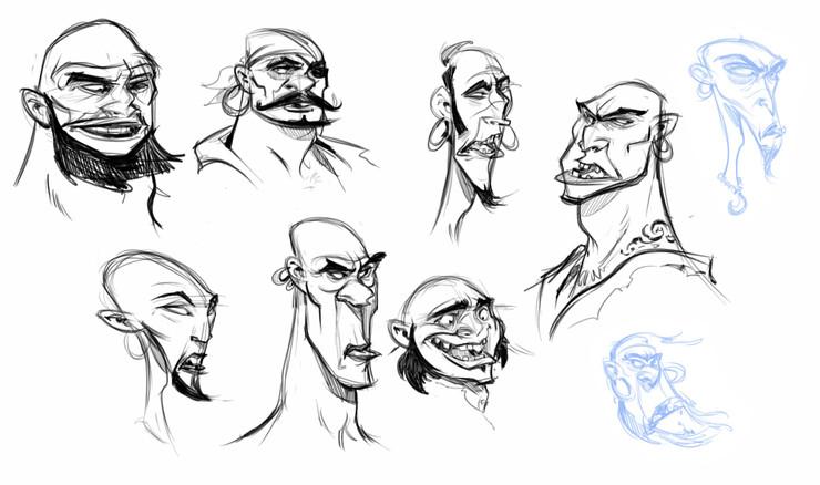 Pirates_heads2.jpg
