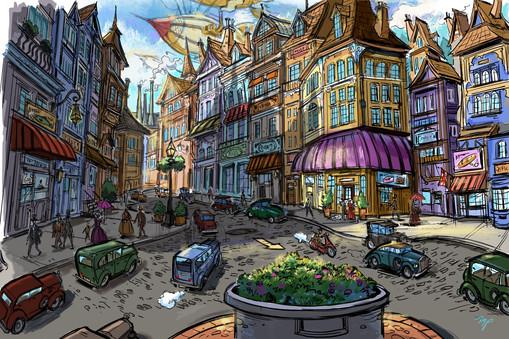 Victoria_Village.jpg