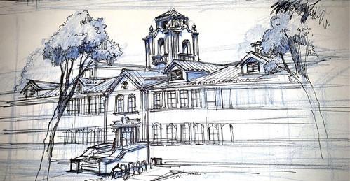 College_Sketch.jpg