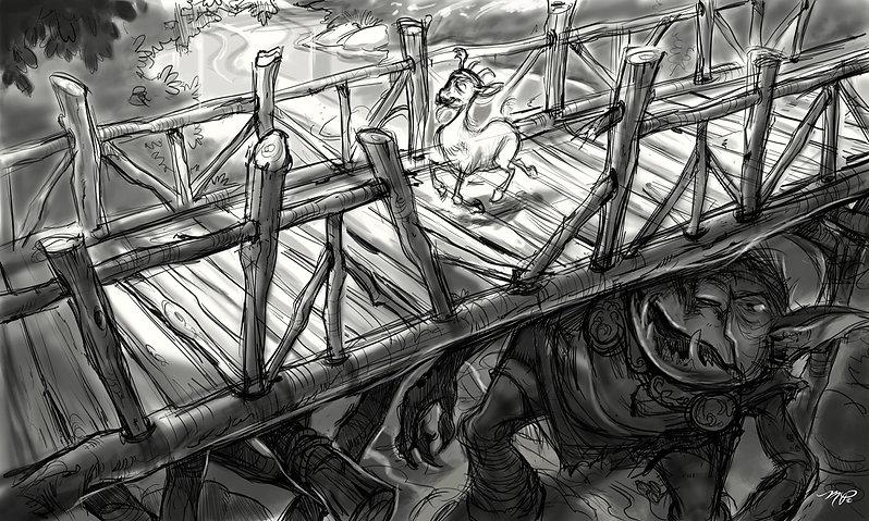Troll under Bridge 2.jpg