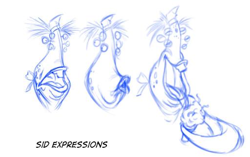 Sid_ExpressionSheets.jpg