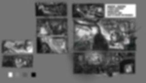Thumbnail_FactoryStudyPage.jpg