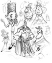 VariousCharacter_Sketches_Small.jpg