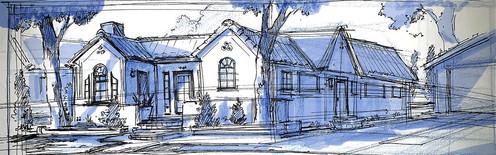 House Sketch.jpg