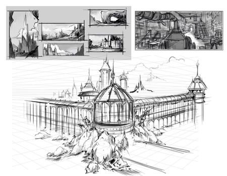 Environment_Thumbnail_Sketches.jpg