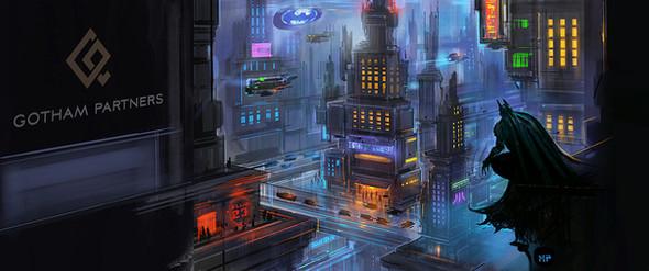 Batman_Cityscape2.jpg