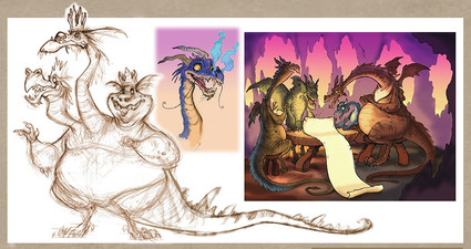 dragon_concepts.jpg