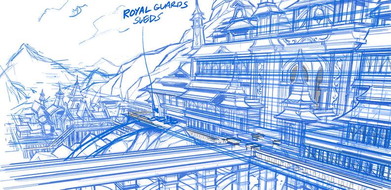 Blueline_Fortress.jpg