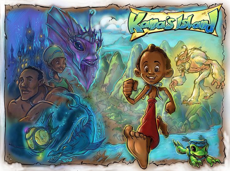 Kana_bk1_Newcover_bkcover-3web.jpg