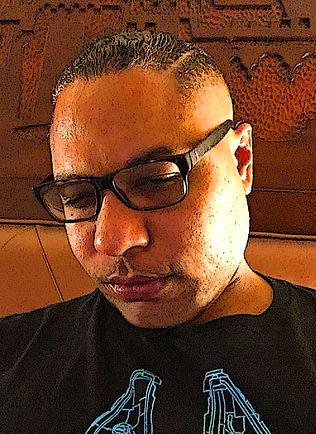 My Face_Posterized.jpg