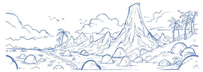 BoulderBeachBlueLine.jpg