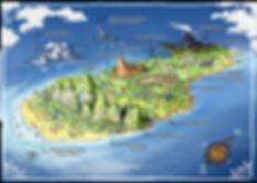 MapPage.jpg