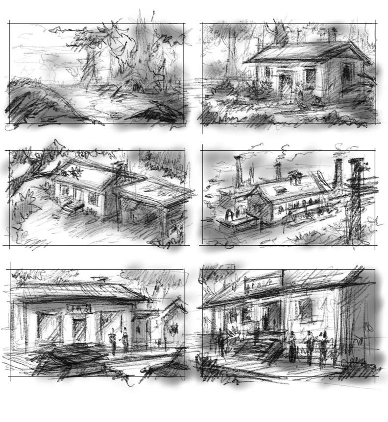 Village Studies).jpg