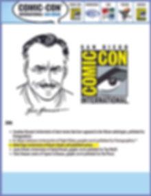 Eisner2006Awards.jpg