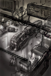 TruckDepot.jpg