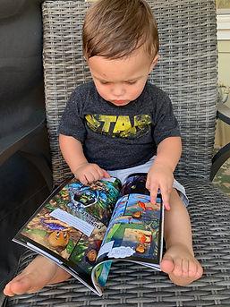 Elias Reading.jpg
