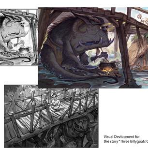 TrollBridge_Drawings.jpg