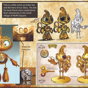 Tink_Various_Concepts.jpg