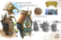 MoffitSquare_Design_Exploration.jpg