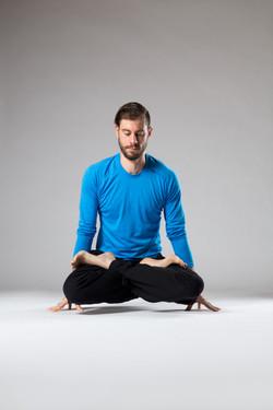 Lotus Levitation.jpg