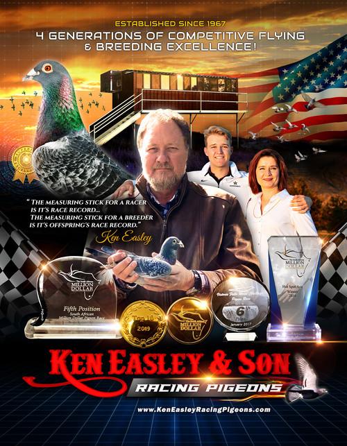 KenEasley_FullPage_ad