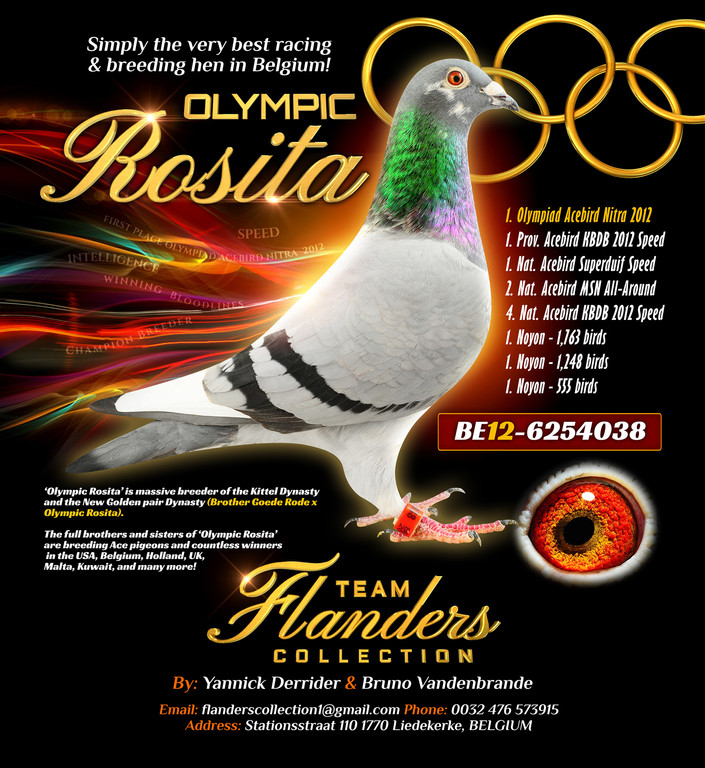 OlympicROSITA_Cover_Ad_email.jpg