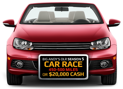 CAR_PRIZE_S5.png