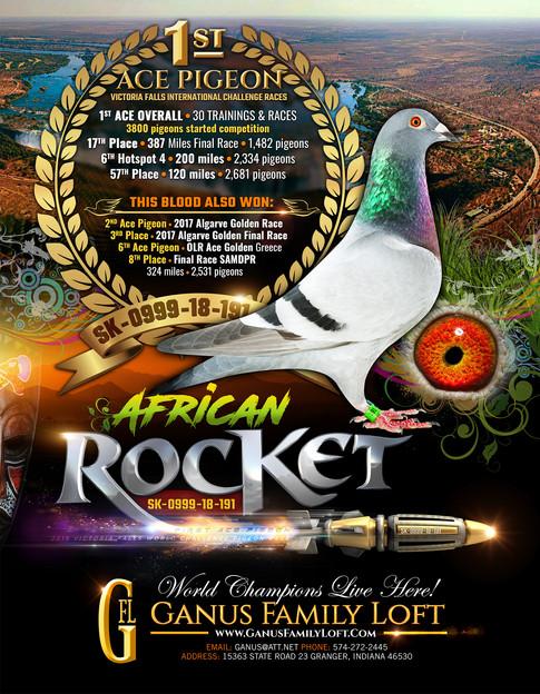 AFRICAN_ROCKET_FullPage_Ad