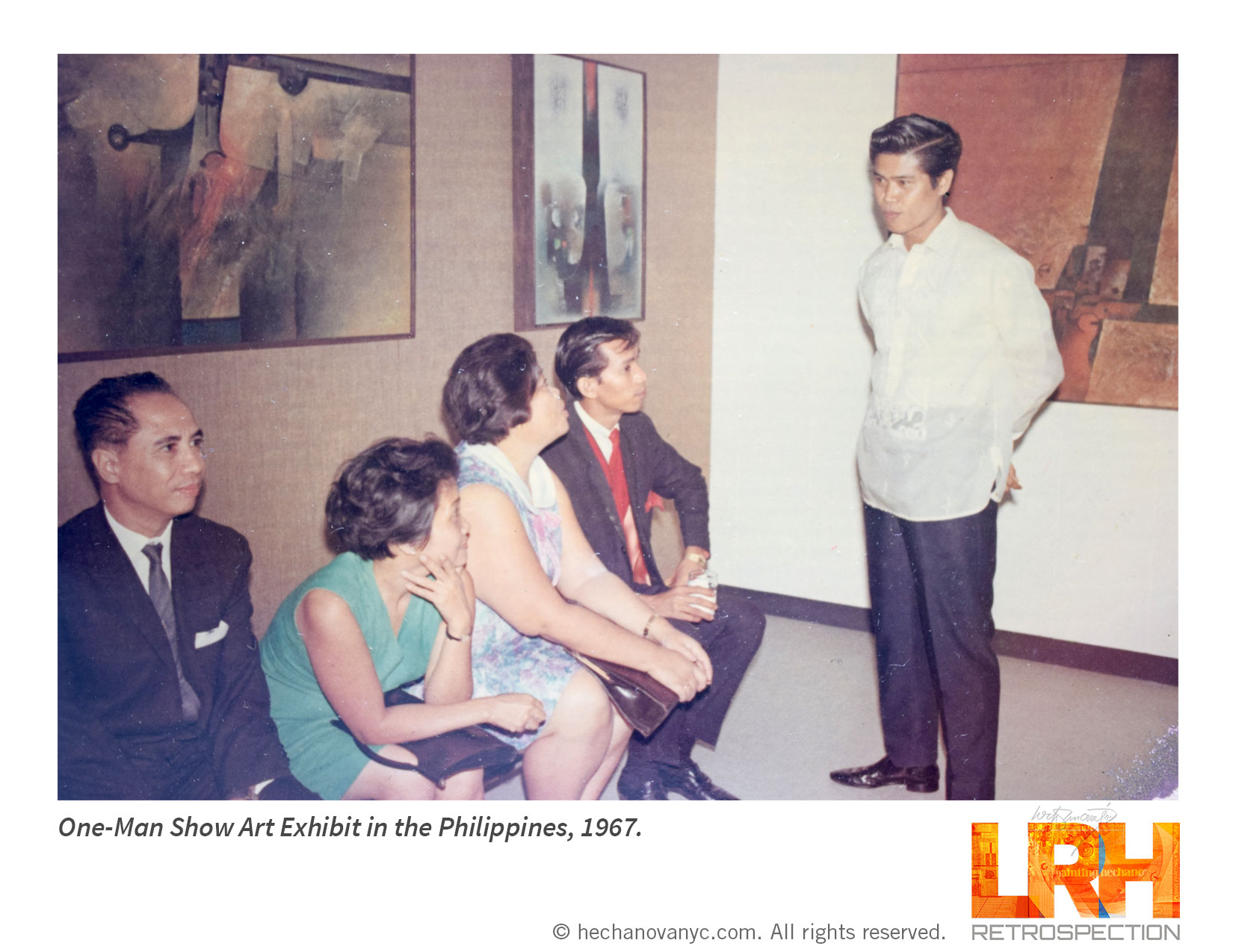 1967-One-Man-Show-Philippines