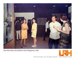 1967-One-Man-Show-Philippines_1.jpg