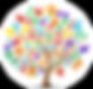 L'Ecole bilingue des petits kids logo