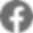 f_logo_RGB-Hex-Blue_512_edited.png