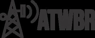 Logo png preto.png
