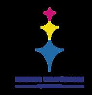 logo CET ALTA_Mesa de trabajo 1.png