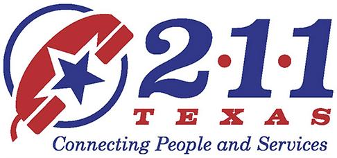 211-logo-lg.png