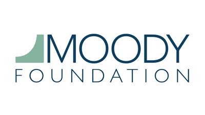 moody-foundation-crop_orig.png