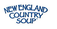 new-england_orig.png