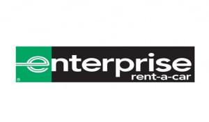enterprise-logo-300x175.jpg